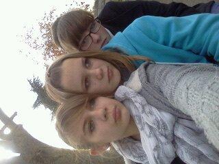 Les filles<3