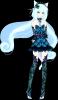 Aoki-Hina