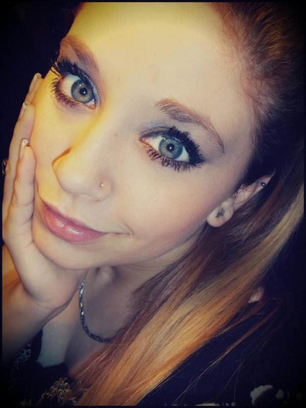 teeequierooo con locuraaaaaaaaa goordiiiiii x) ♥ :$