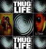 Thug-lifeRecords
