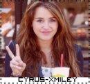 Photo de Cyrus-xMiley