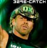 329b-catch