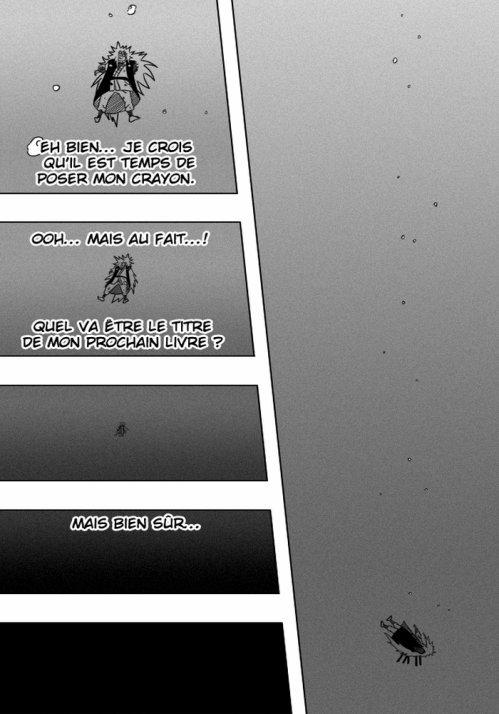 Le grand hiro de tou les temp est dècèdè