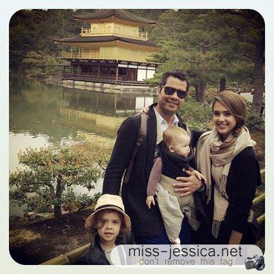 Cinquième journée au Japon