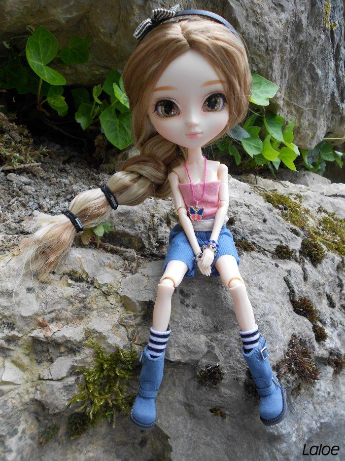 Photos avec Pullip-Muffins N°2
