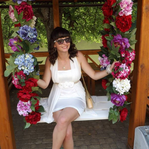 Mariage dans la famille de mon chérie !