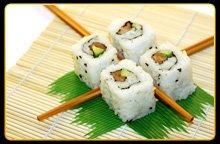 (l) Manger au JapOn  (l)