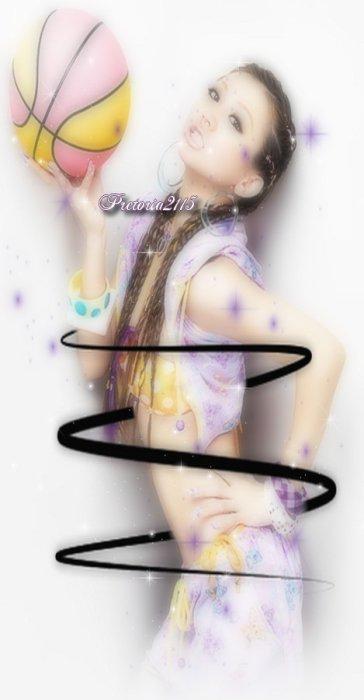 JapOn ♥♥     ♥       ♥