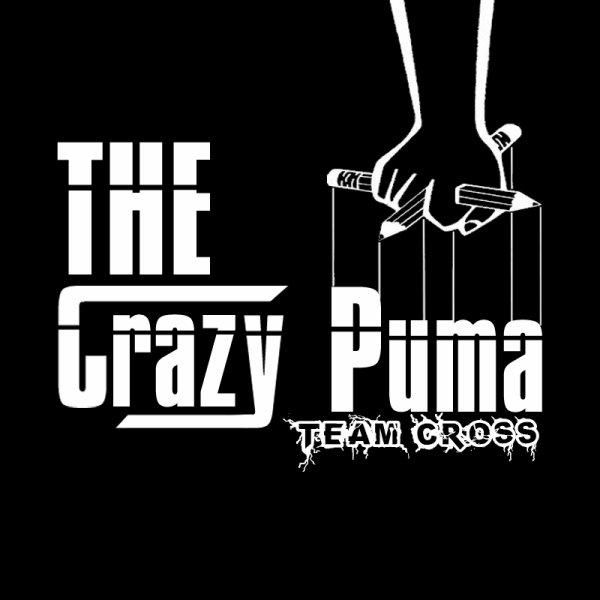 Crazy Puma