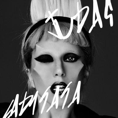 Judas - Les Parole :D