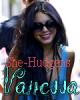 She-Hudgens