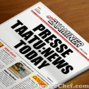 Photo de Presse-Taatu