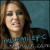MlleMiley-C