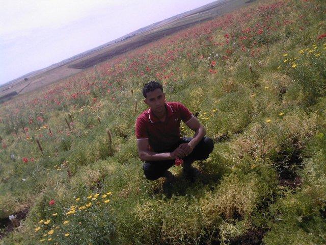 Blog de  R___abdelilah