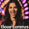 Elooe-Commzs