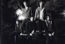 Photo de Drugs-band