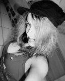 Photo de 123-kiss-me