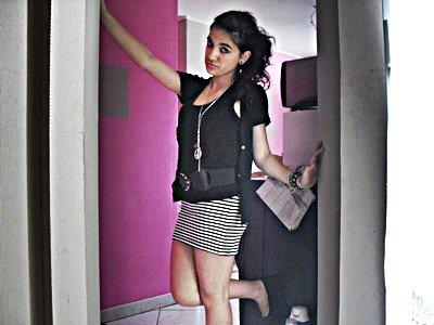 &_ INNAMORATA _! ♥