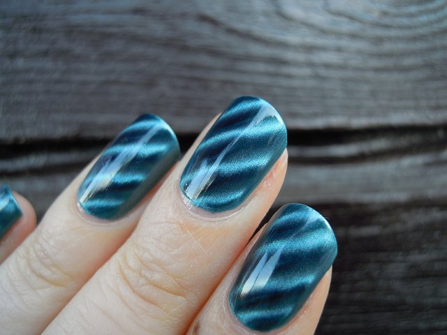 Quelques Nail Art que j'aime