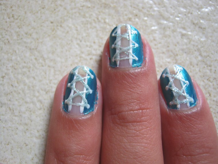 Nail art corset pour love-of-life-1520