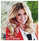 Photo de Ashley-V-Benson