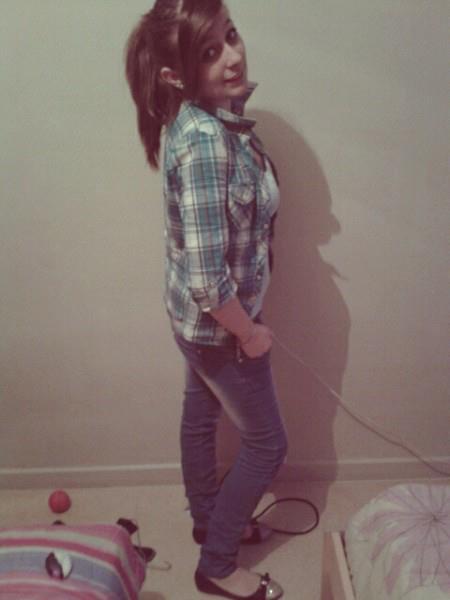 Céline <3