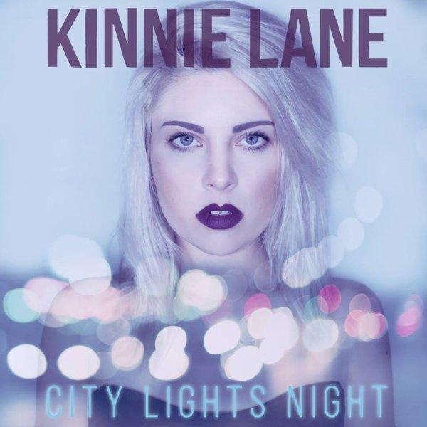 chanteuse kinnie lane