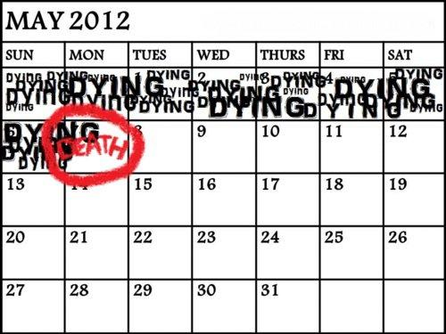 ALWAYS - 7 mai 2012 - SEASON FINALE