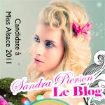 Le blog officiel de soutien à Sandra Pierson