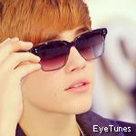 Believe / Justin Bieber - Boyfriend (2012)