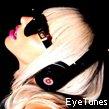 Photo de EyeTunes