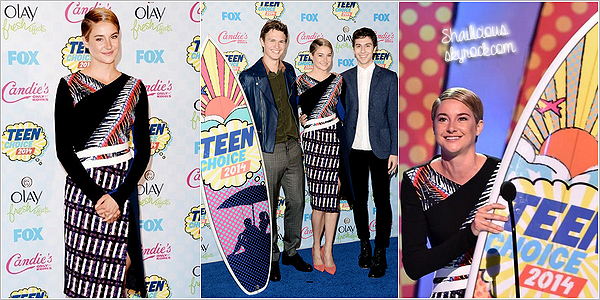 teen choice award_14