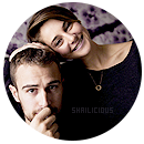 Photo de Shailicious