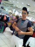 Photo de benjii93