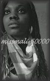 Photo de missmali-60000