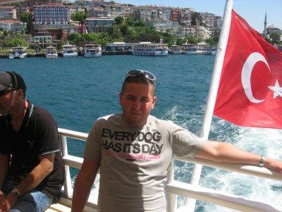aziz-26 turki 2011