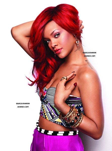 28/O5/11 : Rihanna Fenty quitte son hôtel à New York pour aller ce faire tatouer. // C'est quoi de ce look ?? Robe d'enterrement avec des Vans.. --'  //