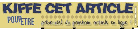 • Catégorie, awards shows / Posté par Léah.-----------------------------------------------------number #107.