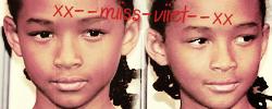 Rihanna nominée 11 fois aux « MTV Video Music Awards » dans 9 catégories. (clique sur le lien ici pour accéder aux votes tu auras peut-être besoin de Facebook)