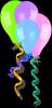 bonne anniversaire matheo gros bisous