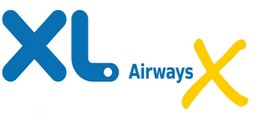 Blog de XL Airways X