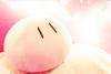 Sweet-Bento