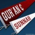 *sunnah