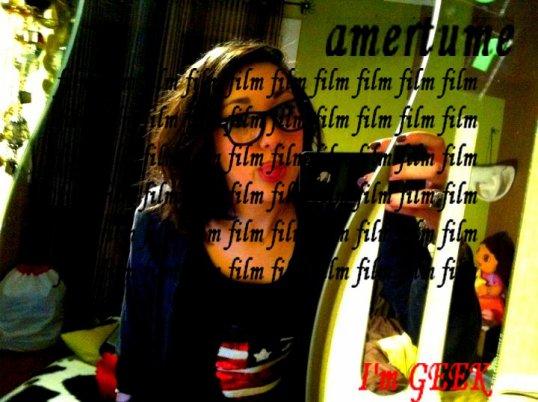 Un film; des films; des arts. Le Septième Art