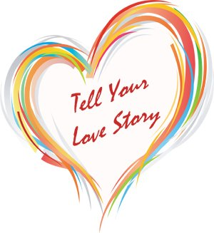 Bienvenu Sur Tell-Your-Love-Story :D ッ