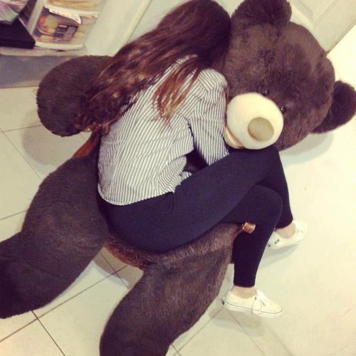 Blog de XxElena-Love-DamonxX