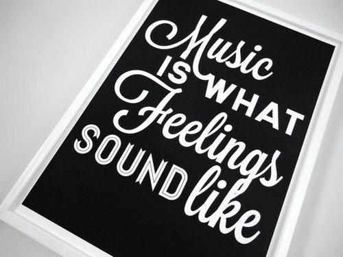 TAG... La chanson qui !