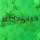 Photo de Mind-Dead
