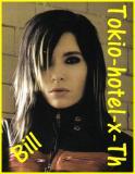 Photo de Tokio-Hotel-x-TH