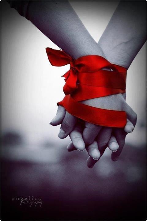 ~Fil rouge...
